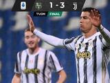Cristiano es el primer jugador en llegar a 100 goles en tres grandes ligas europeas