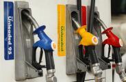 Sube precio de la gasolina en Pensilvania siendo uno de los más caros en Estados Unidos