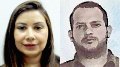 Fiscalía española apoya extraditar de vuelta a Venezuela a Claudia Díaz, enfermera y tesorera de Hugo Chávez