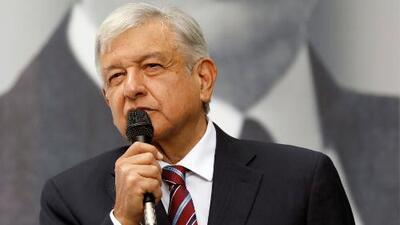 Los cambios en el Congreso de México que favorecen a López Obrador