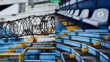 ¡Con todo! Fans tunden al Timbers por 'criticar' a Marathón