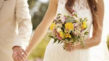 Estudio dice que 3 ciudades de NC son los mejores destinos para casarse