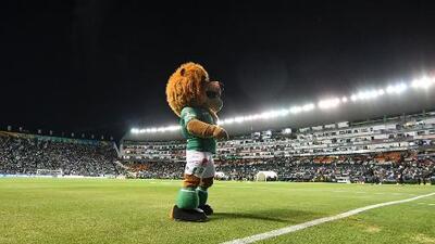 ¡Van con todo! León y Xolos jugarán con su mejor XI en busca de las semifinales