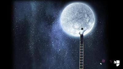 28 de julio | La Luna en Aries te trae la oportunidad de nuevos amigos