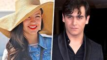 ¿Es creíble o no? La confusa explicación de la esposa de Julián Figueroa negando separación por la hija de Ninel Conde