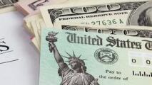 Esto es lo que debes hacer para aplicar al cheque de estímulo económico Golden State