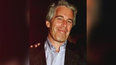 Tres nuevas demandas señalan a Jeffrey Epstein de emplear personas para reclutar a niñas para actividades sexuales