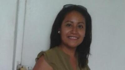 Familia busca a una madre que desapareció el 12 de enero en el East Harlem de Nueva York