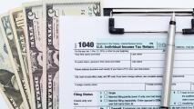 Presenta tu declaración anual de impuestos y cuida el dinero de tu reembolso, te decimos cómo