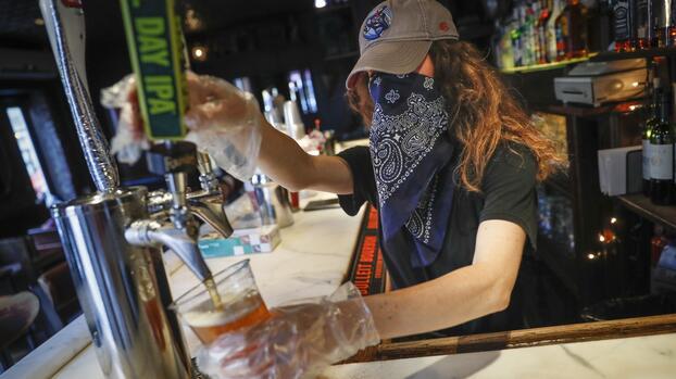 Habrá ley seca el domingo por la elección especial de cabilderos proestadidad