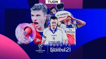 El Bayern solo sabe de remontadas, ¿Chelsea y PSG tiemblan?
