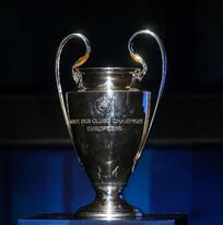 Ya son 14 calificados a Octavos en la Champions League