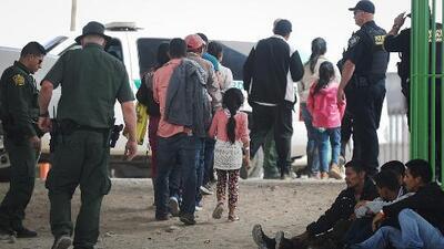 La Administración Trump no enviará inmigrantes a ciudades santuario, afirma el secretario de Seguridad Nacional