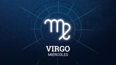 Virgo – Miércoles 9 de octubre de 2019: un día zodiacal lleno de perspectivas