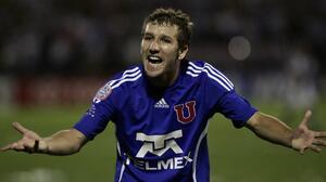Jugador argentino pierde a su padre y a su abuelo por coronavirus