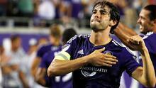 Kaká cerca de regresar a las canchas tras superar su lesión