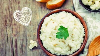 5 recetas de arroz para darle la vuelta al mundo