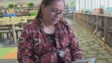 Distrito Escolar Independiente de Garland ofrece clases gratuitas de inglés para padres de familia
