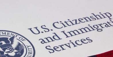 Abogado de inmigración explica los tramites migratorios que debe hacer lo antes posible