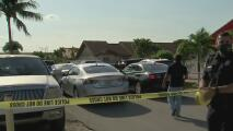 Dos mujeres resultan gravemente heridas de bala en un tiroteo en Hialeah