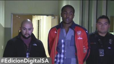 Arrestan a joven que obligaba a dos menores de edad a prostituirse