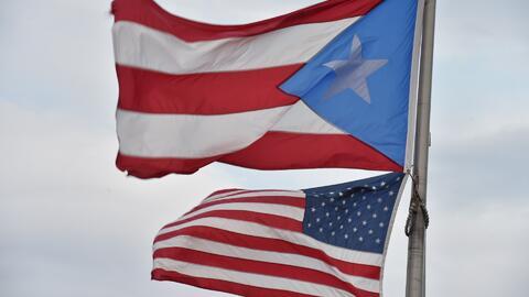 Opiniones de los puertorriqueños que viven en Miami sobre el plebiscito que será votado este 11 de junio