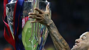 Todo lo que debes saber de la nueva UEFA Champions League que estrenará formato en 2024