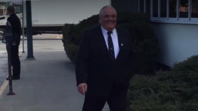 Comienza un juicio en Canadá contra dos mormones polígamos, uno de ellos con 24 esposas y 146 hijos