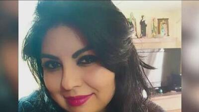 Hallan muerta a una mujer que alertó por WhatsApp que estaba en peligro tras abordar un taxi en México