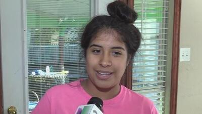 Final feliz para familia hispana que perdió 15,400 dólares en la planificación de una fiesta de 15 años