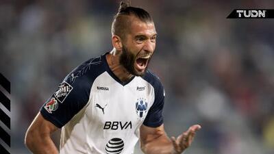 Nico Sánchez prepara la 'final' ante Atlas para asegurar la Liguilla