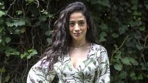 Fátima Molina reaccionó a los comentarios que ha recibido en redes sociales por su foto en bikini