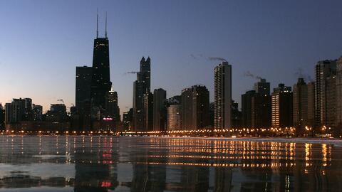 Dueños de negocios, los más perjudicados con el aumento al impuesto de propiedad en Chicago