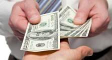 ¿Quieres obtener ayuda para nueve meses de renta en San Antonio? Nuestra experta te lo explica