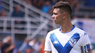 Sporting KC busca más: tras sumar a Pulido ahora quiere a capitán de club argentino