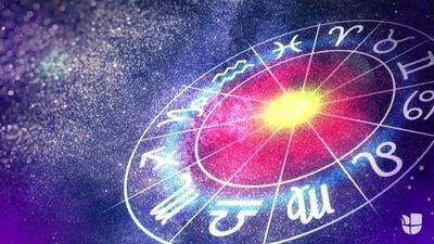 Horóscopo del 28 de diciembre | Recuperas terreno perdido en el amor