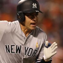 Yankees deja ir al veterano jugador Jacoby Ellsbury