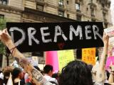 Proyecto busca que beneficiarios de DACA paguen matrículas como residentes