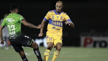 Pizarro elogia a López y Fernández, pero respalda al Tuca