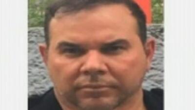 Detienen en México a César Gastélum, uno de los narcos más buscados por EEUU