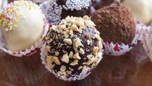 ¿Cómo controlar la ansiedad por comer dulces?