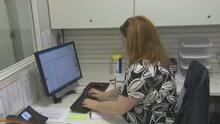 Recomendaciones sobre las reglas que no están escritas en una oficina o sitio de trabajo