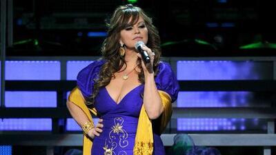 Muchos han oído hablar de Fernando el gran amor de Jenni Rivera pero pocos lo conocen