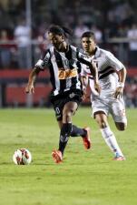 El fútbol de estufa de la Liga MX al día