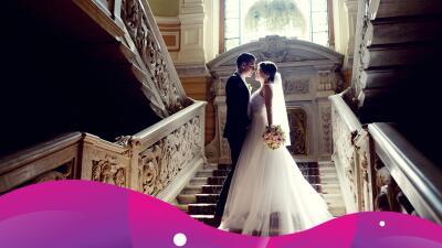 ¿Cuál es la fecha ideal para casarse, según la astrología?