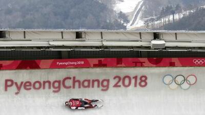 ¿Olimpiadas y Juegos Olímpicos son lo mismo? Un error de traducción convirtió dos antónimos en sinónimos