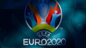 El panorama de cara a los Octavos de Final de la Euro 2020
