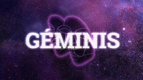 Géminis - Predicciones para 2019