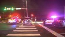 Detienen a adolescentes de 14, 15 y 16 años que secuestraron a un conductor y robaron un auto