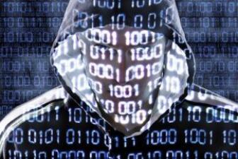 En fotos: 10 recomendaciones para evitar ser víctima del robo de tus datos financieros